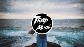 Di ako Fuckboy - JRoa &amp Emcee Rhenn ft. Agsunta (Gil Andrie Remix)