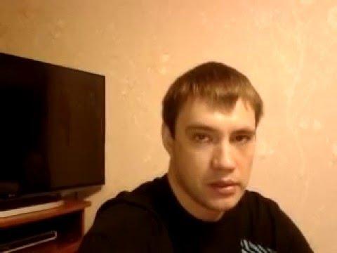 Проповедник ИгЛа (стихотворение Рогова Владимира Егоровича) - YouTube