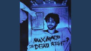Play Hi I'm Max Maco
