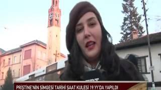 Video Kosova'da Tarihi ve Kültürel Miraslar TİKA Eliyle Gelecek Nesillere Aktarılıyor download MP3, 3GP, MP4, WEBM, AVI, FLV Juni 2018