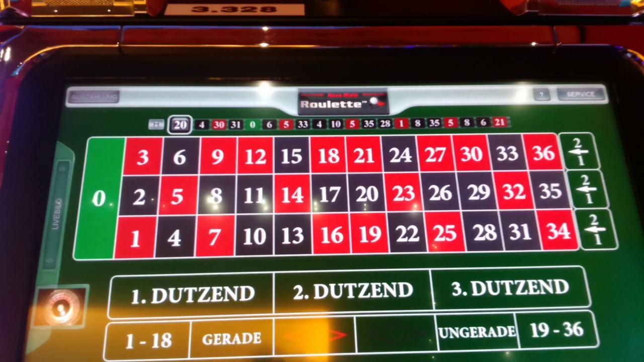 Sport casino berlin sac a dos a roulettes vieux campeur