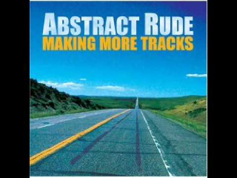 Abstract Rude - Don't Talk