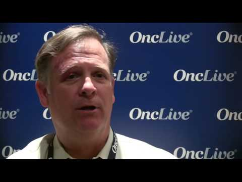 Dr. Kelly on the FDA Approval of Ribociclib in HR+ Breast Cancer