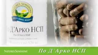 КУПИТЬ Под Арка -природный антибиотик. Консультация нутрициолога, тренер по питанию, wellness коуч.