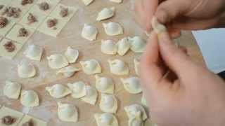 anadolu ev yemekleri,karşıyaka ev yemekleri,el yapımı mantı