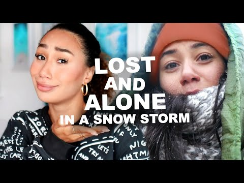 storytime:-i-almost-died-while-hiking-|-mylifeaseva