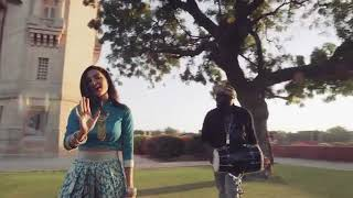 Tal se Tal Mila| Vidya Vox Song | Mr.Tushar