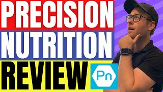 Precision Nutrition Level 1 Review | Is It Worth It?