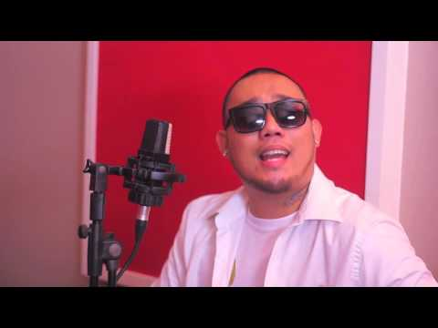I'd Rather - Luther Vandross Covered by Johann Mendoza