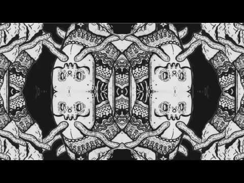 Plötzlich 014 - Nikolas Noam - Maar (Kastis Torrau Remix)