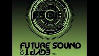 Future Sound Of Egypt 315 [18.11.2013]