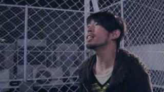 ラムジ「PIECE」ミュージックビデオ 2006.6.28発売1st Album『ラムレン...