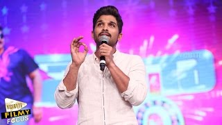 allu-arjun-about-mega-star-chiranjeevi-at-60th-birthday-celebrations
