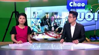 VTC14 | Indonesia: bị bắt gặp cùng ở trong vườn, 2 người lạ bị ép cưới