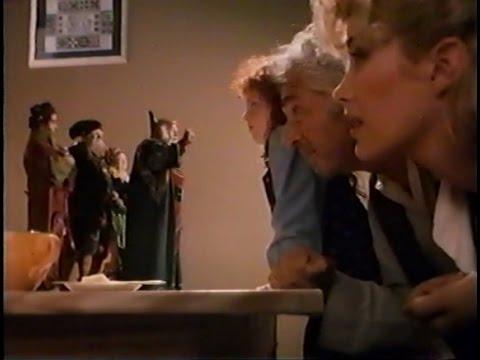 Kópé koboldok (1995) - teljes film magyarul