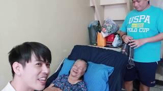 25-years-bulag-nag-ka-stage-4-cancer-pa-lola-betty