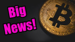 The BIGGEST Developments in Cryptocurrency HAPPENING NOW! | Which Cryptocurrency is Best to Invest?