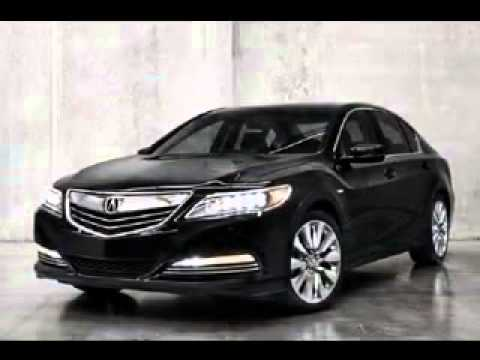 acura tlx 2016 price. 2016 acura tlx redesign interior and exterior tlx price p