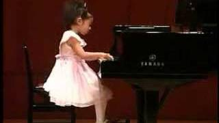 "Chopin valse Op.64-1""Minute Waltz"""