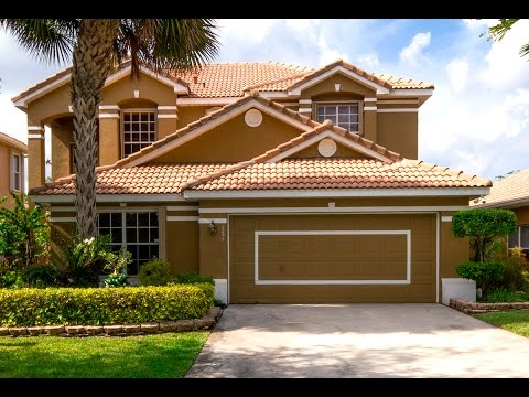 House rentals in delray beach fl