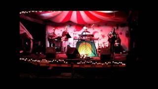 Hypnotic Clambake ~ Bulgarian Boogie