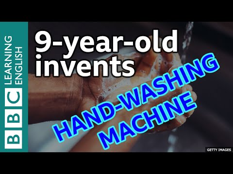 coronavirus:-9-year-old-kenyan-boy-invents-hand-washing-machine