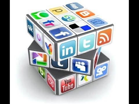 las-vegas-online-video-social-media-marketing--mobilizing-people-marketing