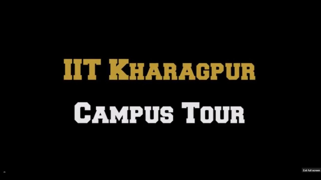 Alumni US | Indian Institute of Technology, Kharagpur
