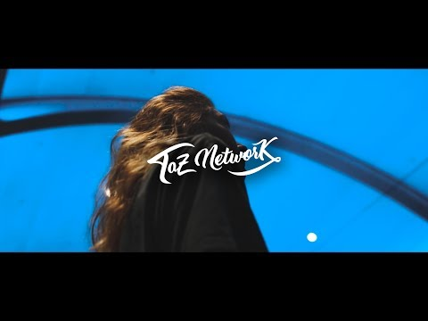 Edgar Sandoval Jr ‒ Muse (B3RROR Remix) [Official Music Video]