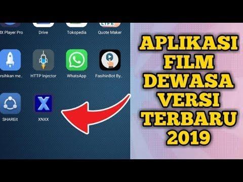 APLIKASI FILM DEWASA VERSI TERBARU 2019   MAXTUBE APK FOR ANDROID & SIMONTOK BERMASALAH