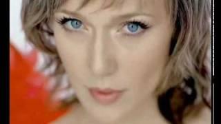 Виа Гра - Take You Back