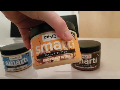 phd-nutrition---white-chocolate-cookies-&-cream-spread-review---@androsupplements