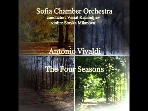 "antonio-vivaldi:-concert-no.-4-in-f-minor,-op.-8,-rv-297,-""l'inverno""-(winter):-3.-allegro"