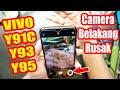 - Cara Mengatasi Kamera Belakang HP VIVO Y91c, Y91, Y93 Rusak Tidak Berfungsi BERHASIL 1000%