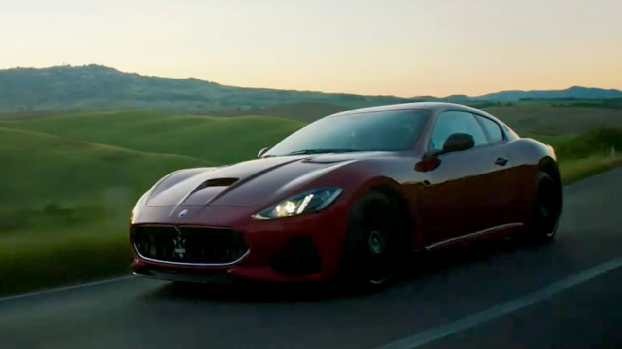 2018 maserati mc. unique maserati 2018 maserati granturismo mc in maserati mc