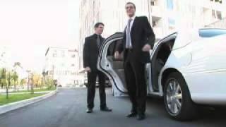Pack VIP SLS Strech Limousine Service : Location limousine Lausanne Geneve Montreux
