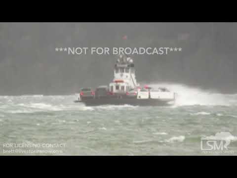11-13-2017 Bellingham, WA - Windstorm2