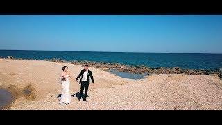Свадьба 28 04 2018