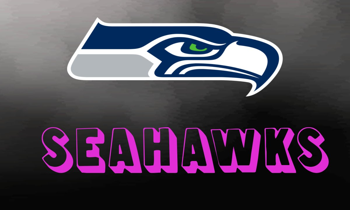 Cod Black Ops 3 How To Make Nfl Seattle Seahawks Emblem Fast And