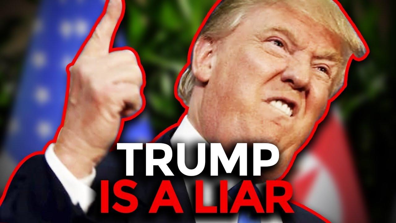 is-trump-becoming-senile