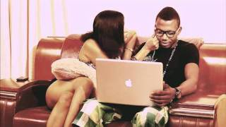 Portharcourt Girl - Polaino.mp4