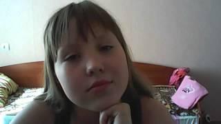 Repeat youtube video РОИА ЖЁЛУДЬ ОТСТОЙ