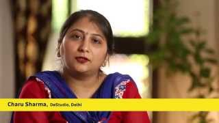 DeStudio Success story with Flipkart