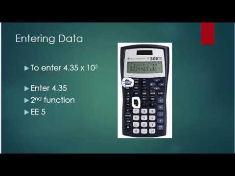 Measurements chapter ppt video online download.
