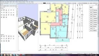 Вебинар «Allplan Архитектура. Основы»
