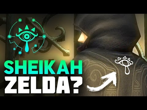 the-disappearance-of-the-sheikah-in-twilight-princess-explained!-(zelda-theory)