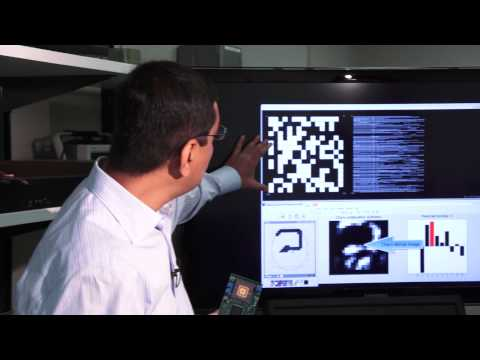 Cognitive Computing: The SyNAPSE Project