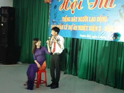 Việt Nam quê hương tôi - sáo trúc Ngọc Yên
