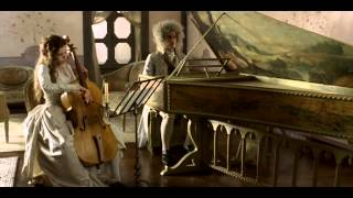 Фильм Я Дон Жуан .IoDon.Giovanni.2009. русские субтитры.