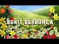 Cover Uci Bing Slamet Bukit Berbunga Populer